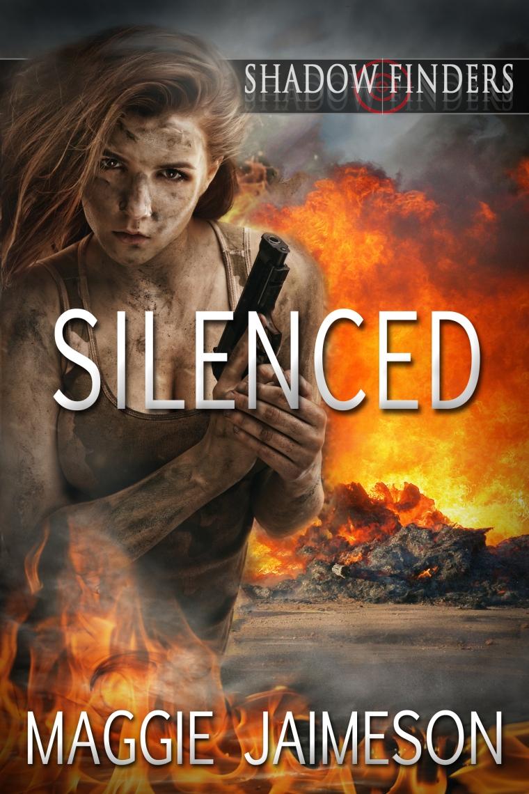 silenced-6x9