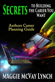 SECRETS to Building the Career You Want